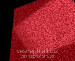 Готовая текстура картона, код 007