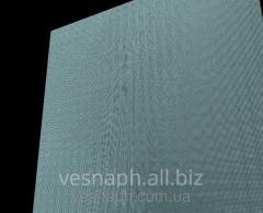 Готовая текстура картона, код 006