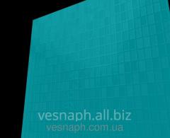 Готовая текстура картона, код 005