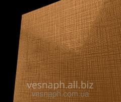 Готовая текстура картона, код 003