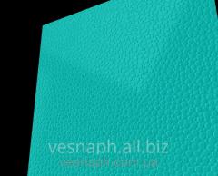 Готовая текстура картона, код 002_STR01