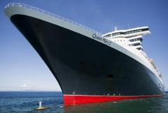 طلاء القوارب والسفن