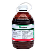 Pallas's herbicide