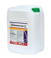 Herbicide Primekstra TZ Gold