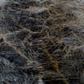 Искусственная кожа для обивки мебели ARCHE Киев