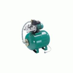 Domestic water pump Wilo HMC