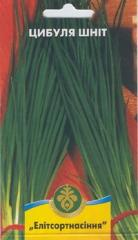 Onions shnit (1 gram)