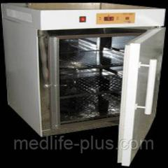 Dry-air thermostat TC-160