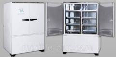 GPD-1300 sterilizer