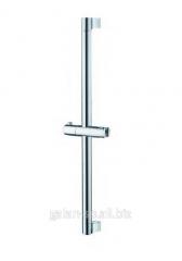 Bar shower UKR - 16011
