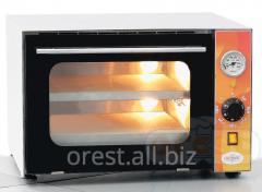 Pizzaofen Orest EDM-2 NPMs