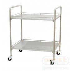 Cart serving Orest BC-2,1