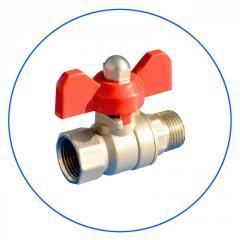 Спускной клапан,  для промывных корпусов, ...