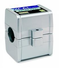 Magnetic water softener. XCAL ORION MEGA