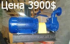 Pump Blackmer LGLD4, LPG, 950л/мин/¼¿¡