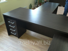 Furniture office to order