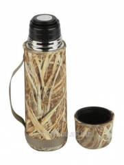 Thermos for hunting and fishing of Avery® NeoBottle®