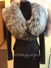 Women's jacket Jetrua