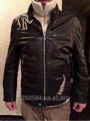 Куртка мужская Jan Poul Gaultier