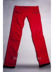 Balmain jeans, size 34