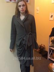 Suit female Hider Ackerman
