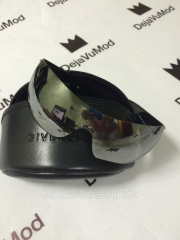 Givenchy sunglasses, frame black