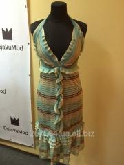 Very beautiful Missoni dress