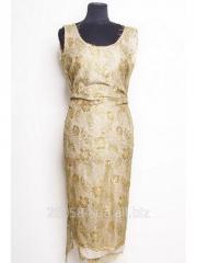 Платье Lanvin, размер 36