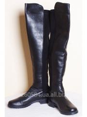 Stuart Waitzman boots