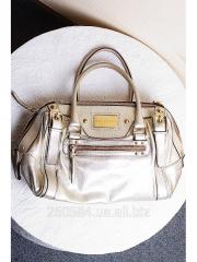 Bag fashionable capacious Dolce Gabbana