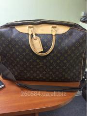 Traveling bag Louis Vuitton
