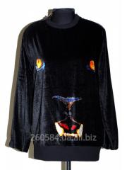 Givenchy sweatshir