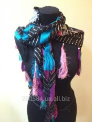 Scarf scarf female