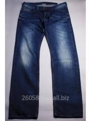 Levis jeans, size 52