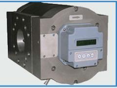 Комплексы измерительные роторные КВР-1