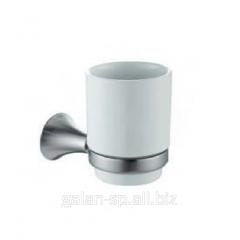 Ceramic glass of KEA-11104