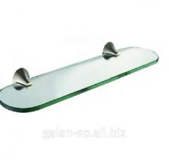 Glass shelf of KEA-11145