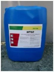 Acid detergent Intol (kg canister 24)