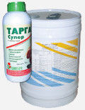Herbicide of Targa Super