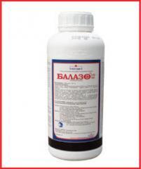 Balazo's insecticide 100 KE