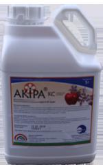 Fungicide Akira