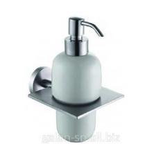 Kraus KEA-12261 soap dispencer
