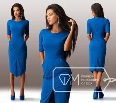 Stylish youth dress pass