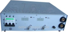 Power source laboratory D30-100-01Ts digital