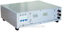 Power source laboratory D80-40-01Ts digital