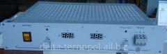 Power source laboratory D300-10-01Ts digital