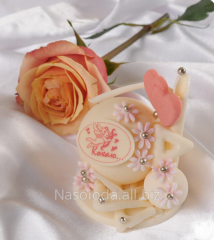 """Gifts sweet on a wedding of """"Kokhay"""
