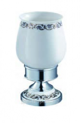 Ceramic glass of Kraus KEA-16513