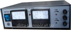 D12-10-01A power source factory installation 13,8