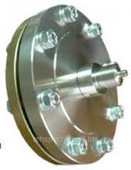 Разделитель мембранный РМ 5322